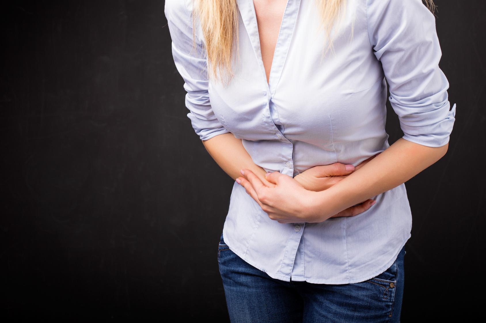 Kurs - Osteopatyczne podejście do przewlekłego bólu miednicy i obszaru krocza
