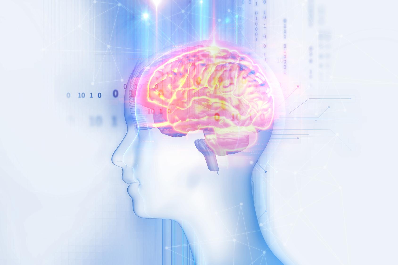 Kurs - Psycho-emocjonalne aspekty w osteopatii