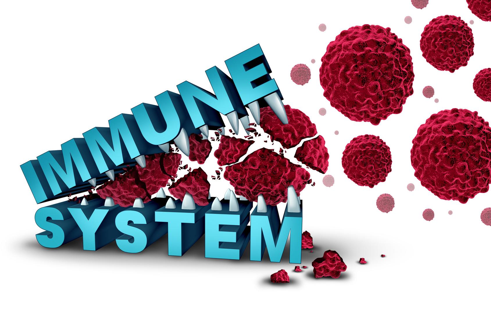 Kurs - Integracja układu autonomicznego, hormonalnego i immunologicznego