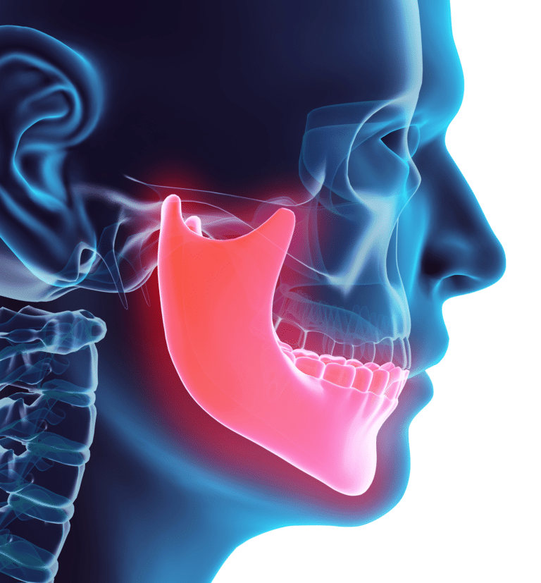 Kurs - Diagnoza i leczenie zaburzeń stawów skroniowo-żuchwowych w praktyce logopedy i neurologopedy